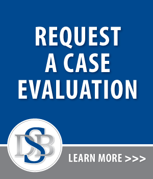 Contact me to request a case evaluation.